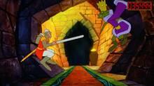 Imagen 8 de Dragon's Lair