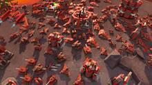 Imagen 10 de Planetary Annihilation