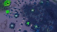 Imagen 7 de Planetary Annihilation