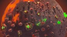 Imagen 9 de Planetary Annihilation