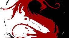 Imagen 28 de Shadow Warrior