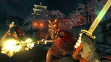 Imagen 30 de Shadow Warrior