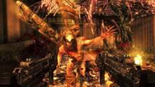 Imagen 33 de Shadow Warrior