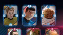 Imagen 1 de Star Trek: Rivals