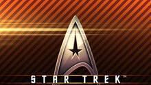 Imagen 2 de Star Trek: Rivals