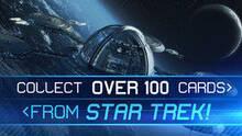 Imagen 3 de Star Trek: Rivals
