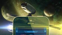 Imagen 5 de Star Trek: Rivals