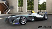 Imagen 167 de Forza Motorsport 5