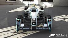 Imagen 168 de Forza Motorsport 5