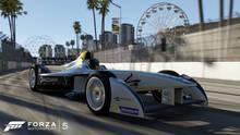 Imagen 169 de Forza Motorsport 5