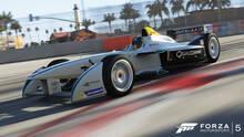 Imagen 170 de Forza Motorsport 5