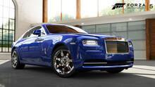 Imagen 172 de Forza Motorsport 5