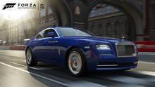 Imagen 173 de Forza Motorsport 5