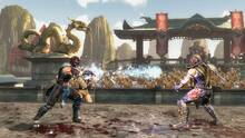 Imagen 1 de Mortal Kombat Komplete Edition