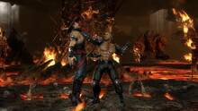 Imagen 3 de Mortal Kombat Komplete Edition