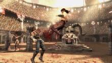 Imagen 5 de Mortal Kombat Komplete Edition