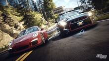 Imagen 26 de Need for Speed Rivals