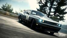 Imagen 29 de Need for Speed Rivals