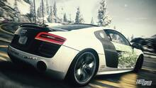 Imagen 30 de Need for Speed Rivals