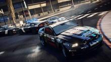 Imagen 32 de Need for Speed Rivals