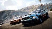 Imagen 33 de Need for Speed Rivals