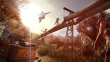 Imagen 3 de Dying Light: The Following - Enhanced Edition