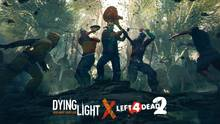 Imagen 70 de Dying Light