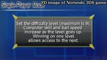 Imagen 3 de Air Battle Hockey 3D eShop