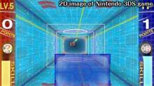 Imagen 5 de Air Battle Hockey 3D eShop