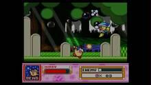 Imagen 2 de Kirby Super Star CV