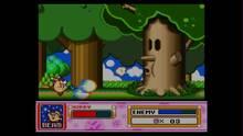 Imagen 3 de Kirby Super Star CV