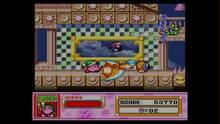 Imagen Kirby Super Star CV