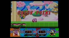 Kirby Super Star CV