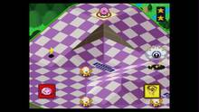 Imagen 3 de Kirby's Dream Course CV