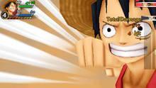 Imagen 51 de One Piece: Romance Dawn