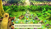 Imagen 1 de Epic - El Mundo Secreto