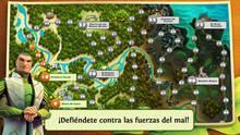Imagen 3 de Epic - El Mundo Secreto