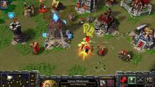 Imagen 1 de Warcraft 3: The Frozen Throne