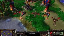 Imagen 2 de Warcraft 3: The Frozen Throne