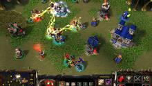 Imagen 3 de Warcraft 3: The Frozen Throne