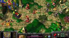 Imagen 4 de Warcraft 3: The Frozen Throne