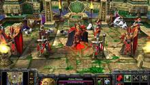 Imagen 5 de Warcraft 3: The Frozen Throne