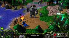 Imagen 6 de Warcraft 3: The Frozen Throne