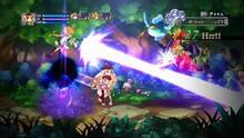 Imagen 121 de Battle Princess of Arcadias PSN
