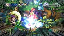Imagen 122 de Battle Princess of Arcadias PSN