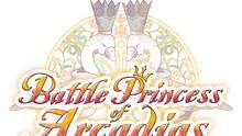 Imagen 123 de Battle Princess of Arcadias PSN