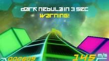 Imagen 3 de SpeedX 3D Hyper Edition eShop