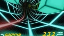 Imagen 5 de SpeedX 3D Hyper Edition eShop