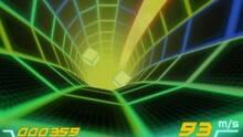 Imagen 6 de SpeedX 3D Hyper Edition eShop