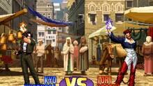 Imagen 2 de The King of Fighters '98 CV